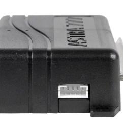 scytek astra 777 c chrome car alarm security system 5 button 2 way lcd remote walmart com [ 1250 x 1072 Pixel ]