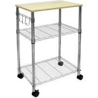 Mainstays Kitchen Cart Ms