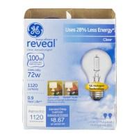 Light Bulbs Halogen Energy Star Compact Fluorescent Light ...