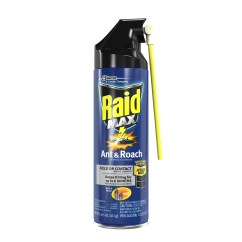 Fleas In Sofa No Pets French Country Beds Raid Flea And Tick Killer Carpet Room Spray 16 Oz Walmart Com