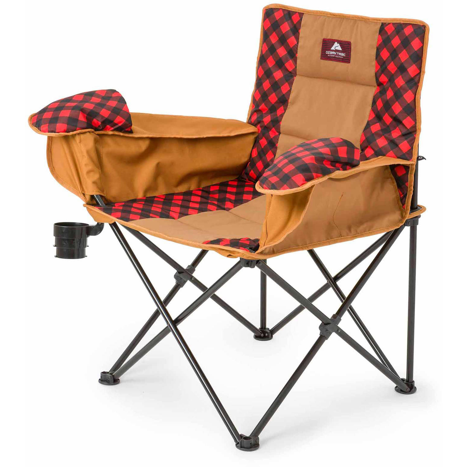 ozark trail folding chair replacement parts sam maloof walmart