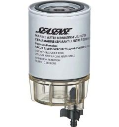 boat fuel filter [ 2000 x 2000 Pixel ]