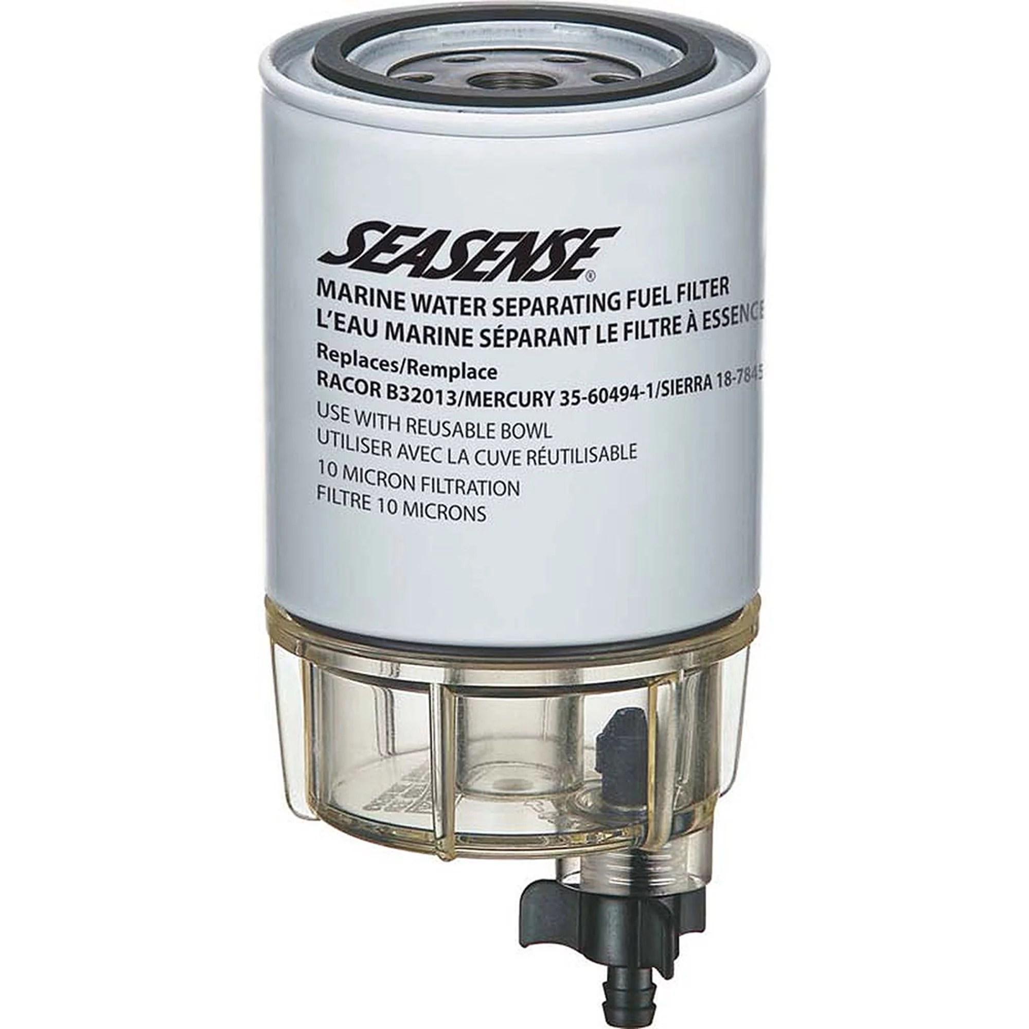 hight resolution of boat fuel filter