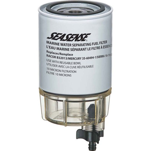 small resolution of boat fuel filter
