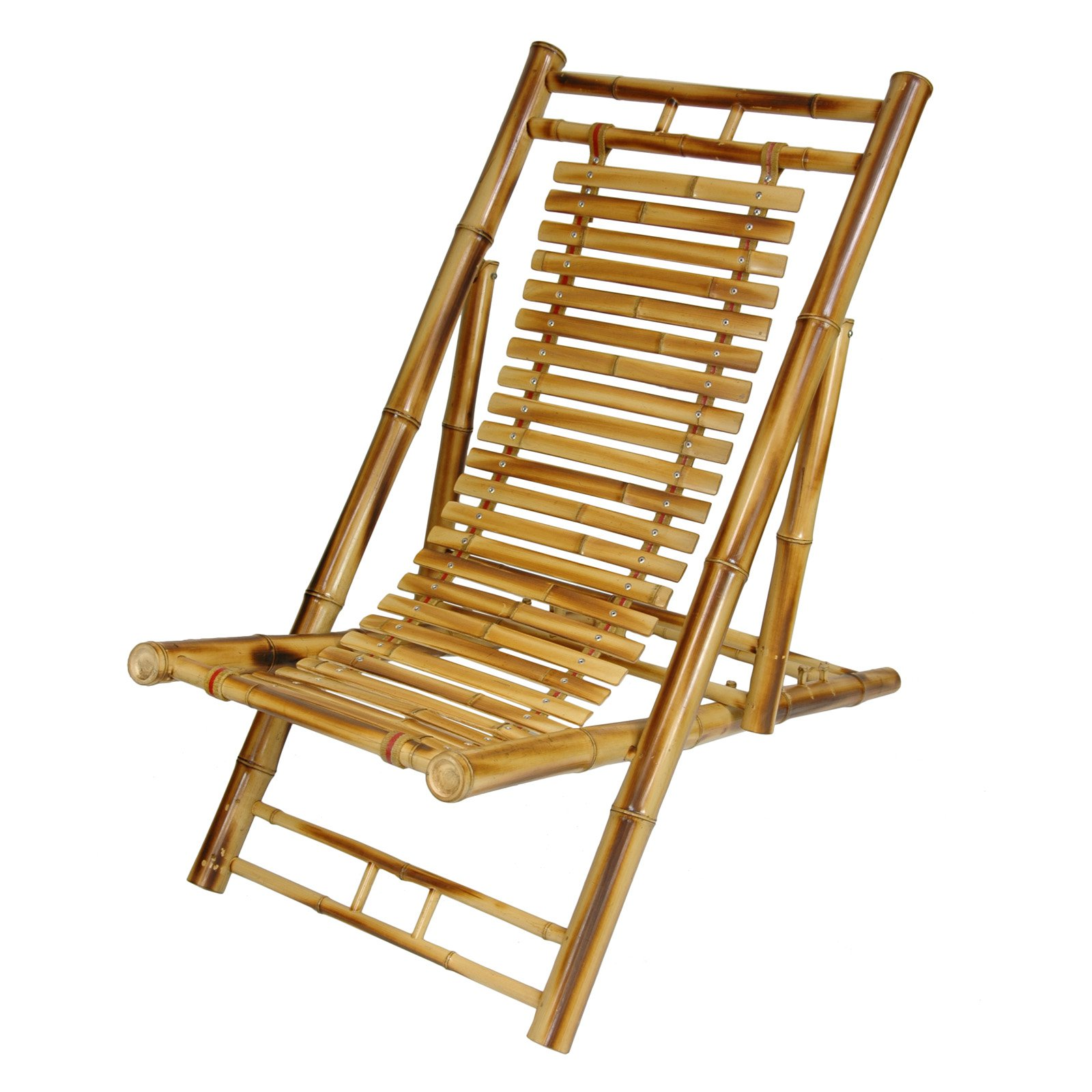 Japanese Chair Japanese Bamboo Folding Chair