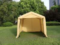 Storage Tents For Cars & Storage Tent/Shelter/Canopy China ...