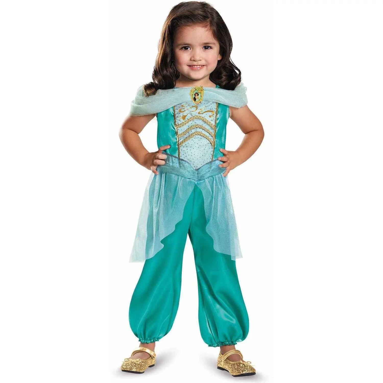 disney princess jasmine classic