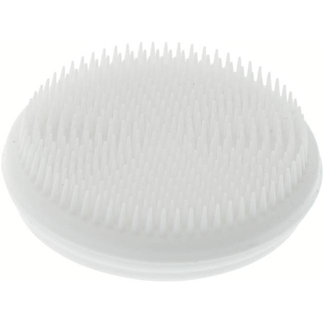 Vanity Planet Skin Spa Silicone Replacement Head