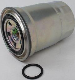 kawasaki 2000 2013 mule 2510 3010 4010 fuel filter diesel 51056 1051 new oem walmart com [ 1535 x 1600 Pixel ]