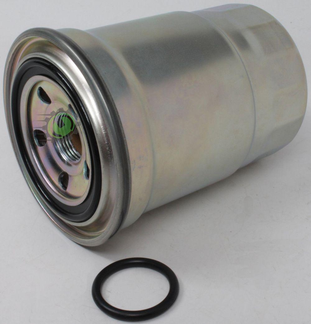 medium resolution of kawasaki 2000 2013 mule 2510 3010 4010 fuel filter diesel 51056 1051 new oem walmart com