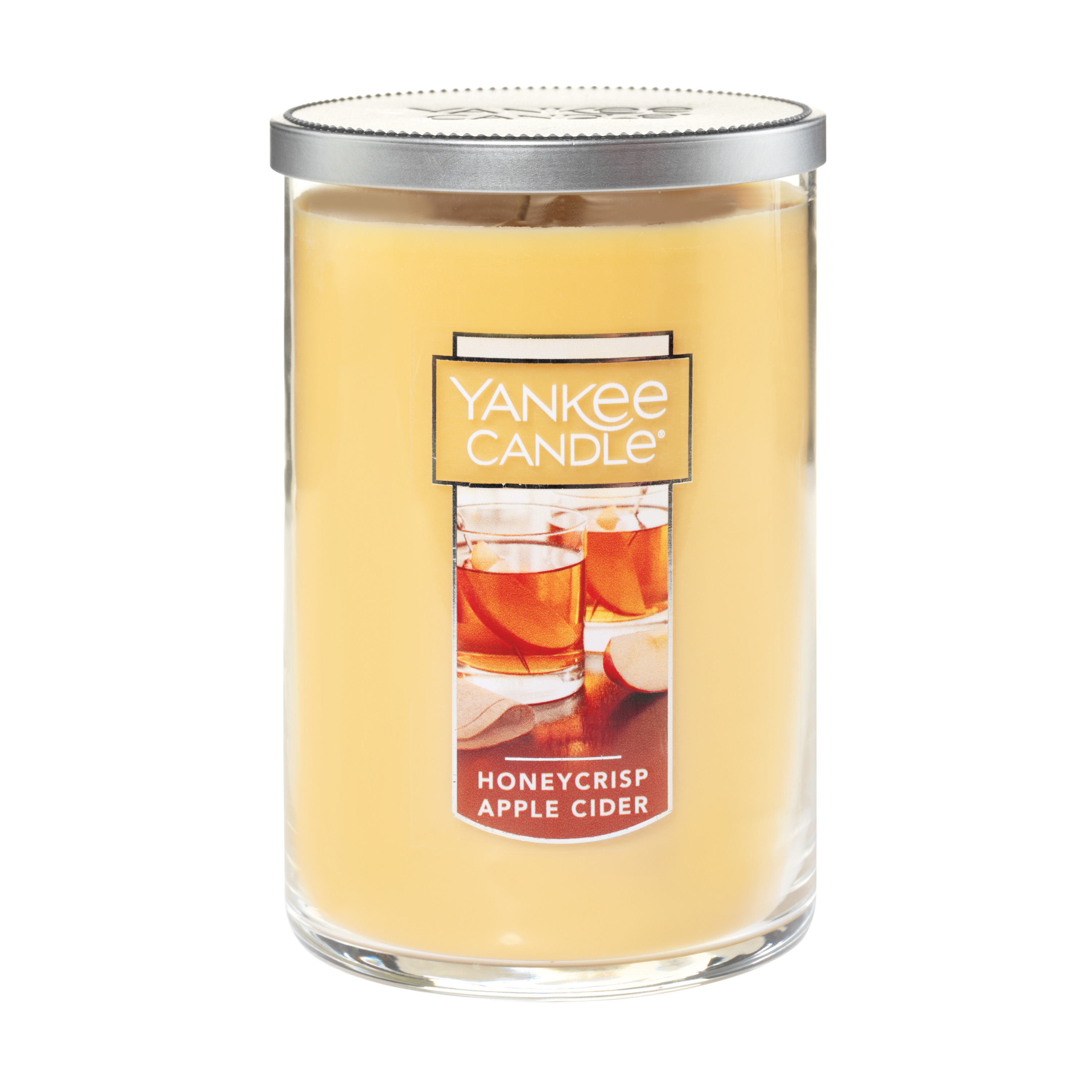 Yankee Candle Large 2Wick Tumbler Scented Candle