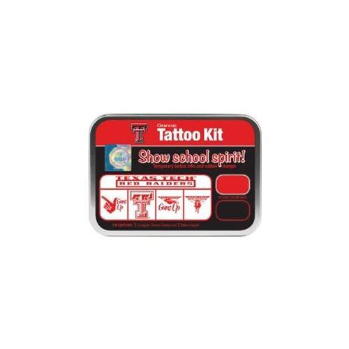 Stick And Poke Tattoo Kit Walmart - Tattoo Ideas