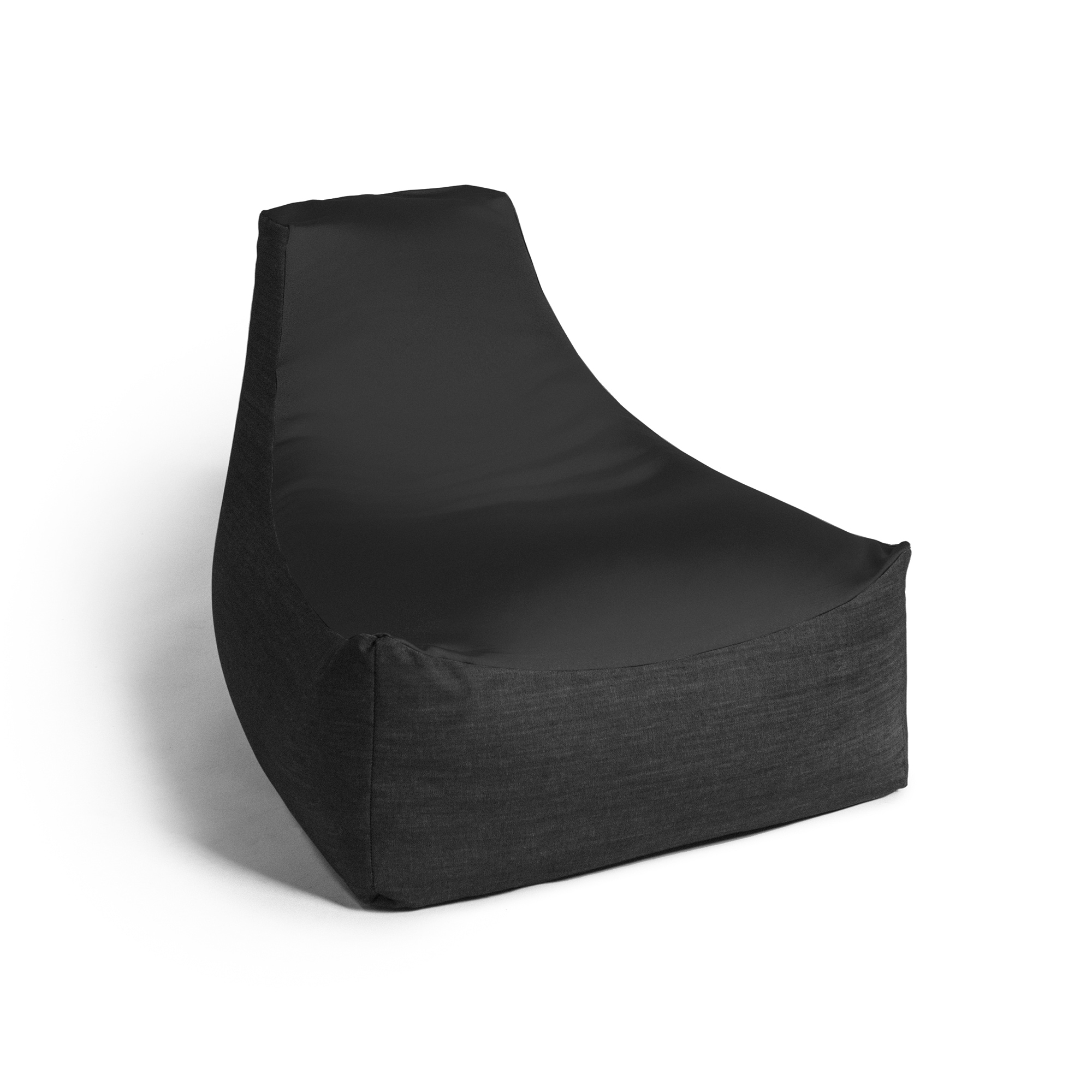 jaxx bean bag chairs oversized chair canada bags strato gaming walmart com