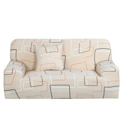 Seat Saver Sofa Reviews Bed Room Design Ideas Stretch Covers Chair Cover Couch Slipcover For 1