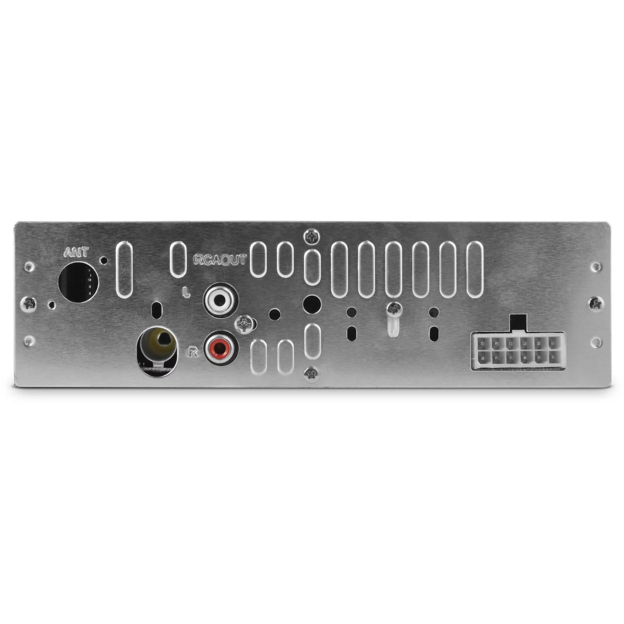 hight resolution of 2398cffb 1e22 47e1 8f42 3716820e20fc 1 9ffc1f4cd05eb4b20758e14bb3f5ddd2 xo vision xd107bt car stereo mp3 fm receiver with