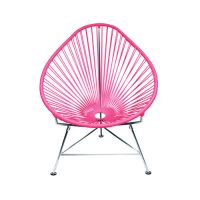 Innit Acapulco Arm Chair - Walmart.com
