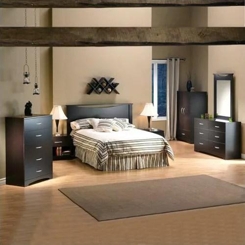 Bedroom Sets  Walmartcom