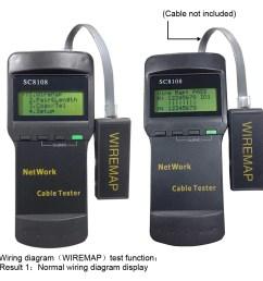 sc8108 cat5 lcd rj45 network lan length phone cable tester 4 far end test jack walmart com [ 1024 x 1024 Pixel ]