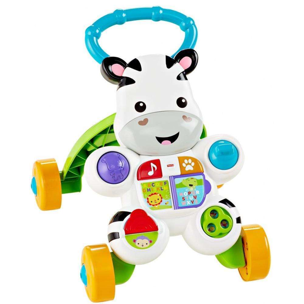 activity toys for 8 month old baby