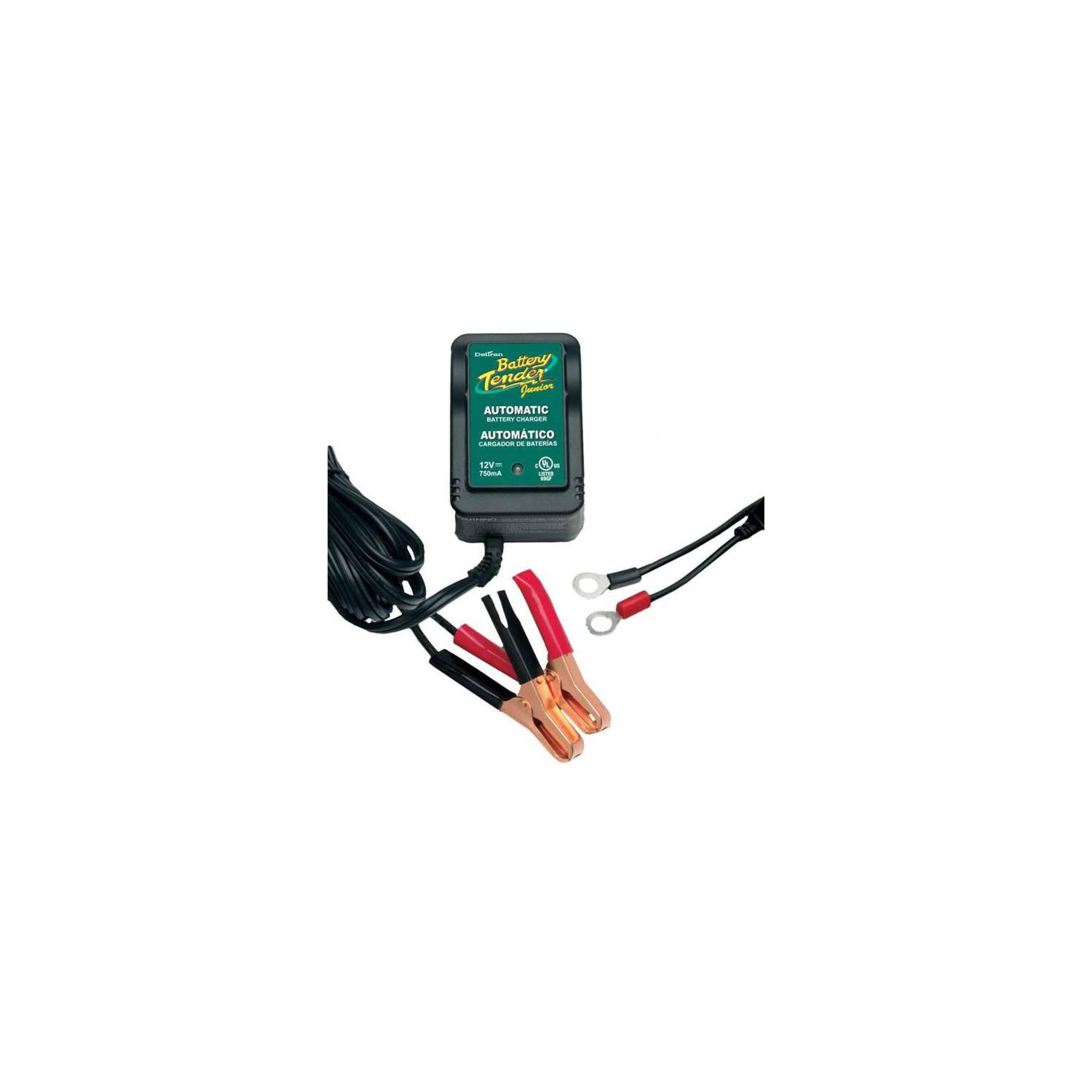 Eckler S Premier Products 33 Battery Tender Junior