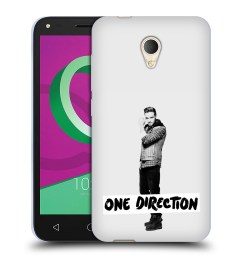 official one direction liam filter soft gel case for alcatel phones [ 1600 x 1600 Pixel ]