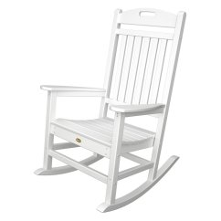 Club Chairs Walmart Super Bungee Chair Trex Outdoor Furniture Recycled Plastic Yacht Rocking - Walmart.com