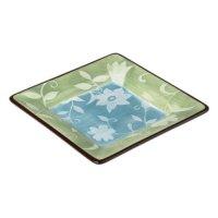 Pfaltzgraff Patio Garden Buffet Plates - Set of 6 ...