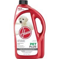 best dog urine carpet cleaner  Floor Matttroy