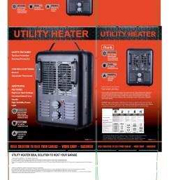 lakewood heater wiring diagram [ 2953 x 3575 Pixel ]