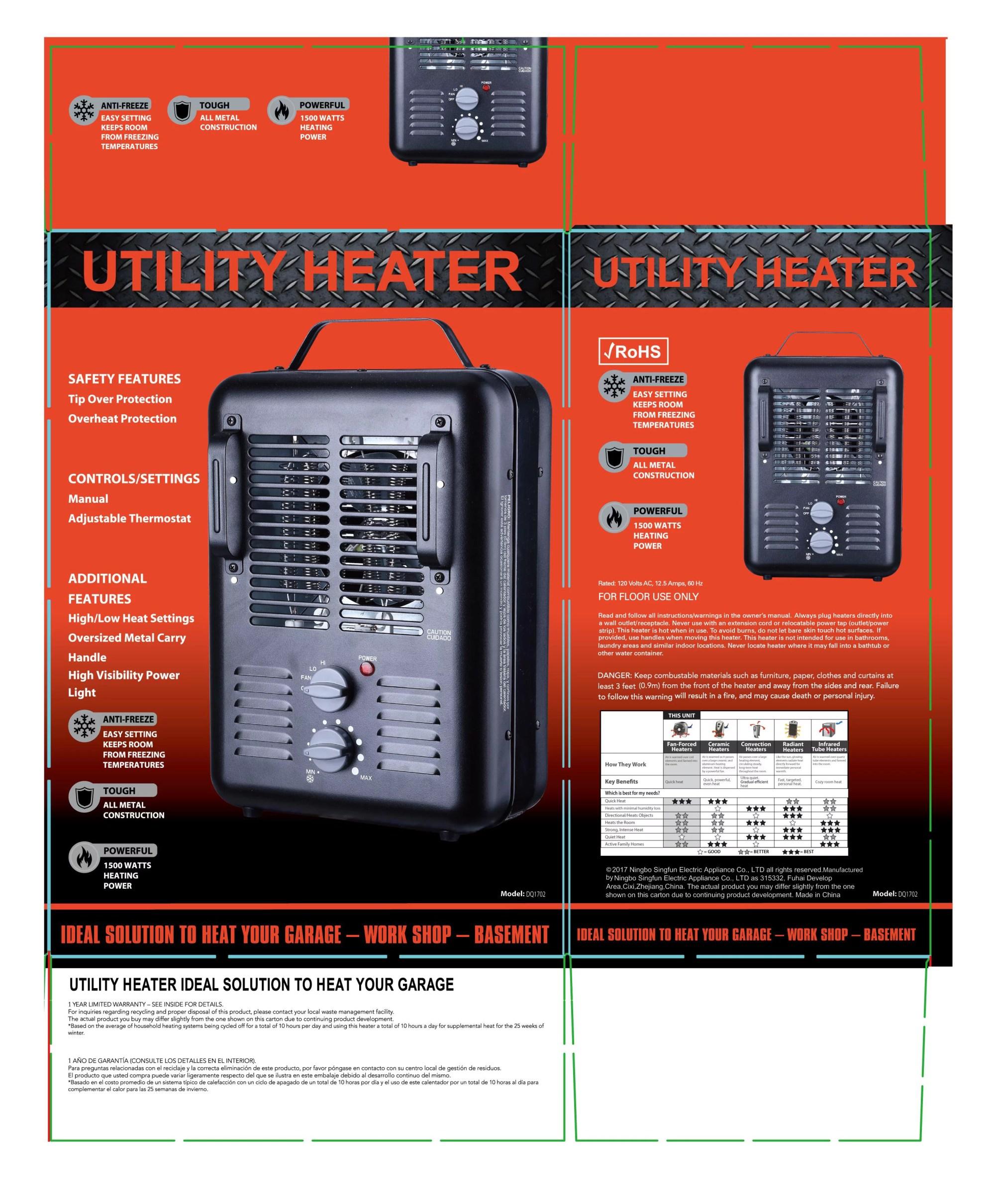 hight resolution of lakewood heater wiring diagram