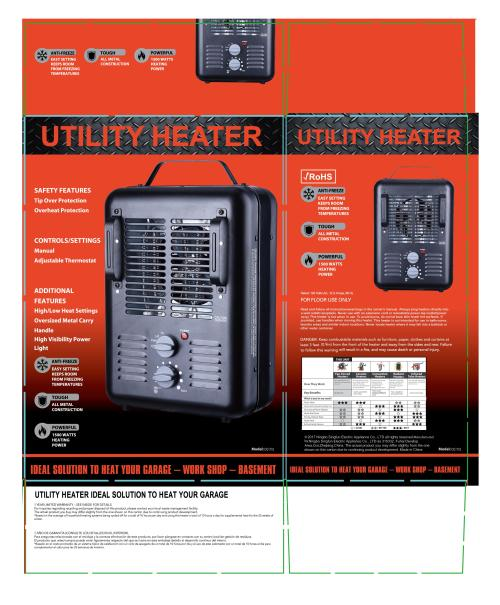 small resolution of lakewood heater wiring diagram