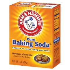 Clean Sofa With Baking Soda Bernhardt Andrew Price How To Tenderize Meat Leaftv