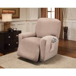 Recliner Chair Covers Target French Bistro Chairs For Sale Leather Slipcover Interesting Full Size Of Sofas