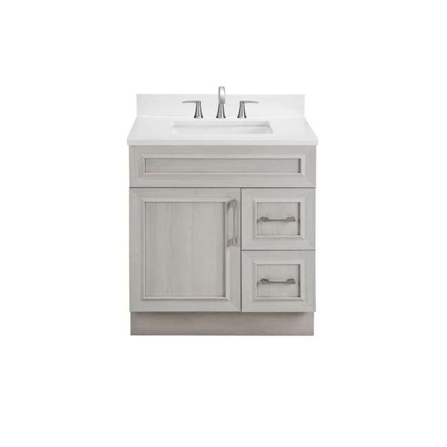 cutler kitchen and bath amazon tables ccmctr23mr 30 x 23 75 in mdf transitional mirror meadows cove