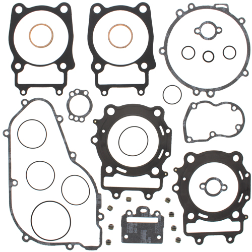 Complete Gasket Kit For Arctic Cat H2 THUNDERCAT 2008