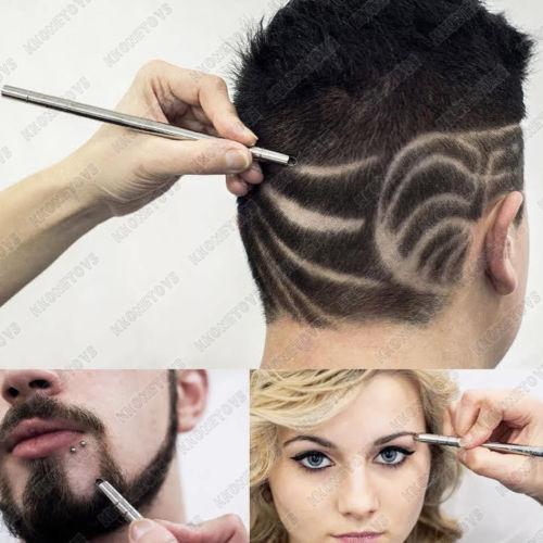 professional hair engraving pen