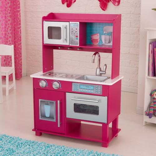 Gracie Play Kitchen  Walmartcom