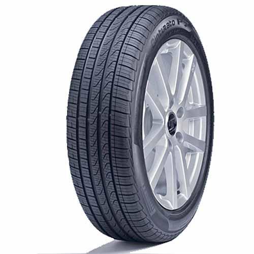 Pirelli Cinturato P7 All Season Plus Tire 215/50R17 Tire - Walmart.com