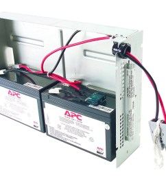 apc replacement battery cartridge 22 ups battery lead acid walmart com [ 1500 x 1233 Pixel ]