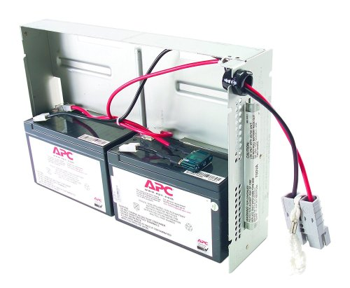 small resolution of apc replacement battery cartridge 22 ups battery lead acid walmart com