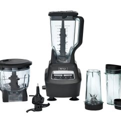 Walmart Ninja Mega Kitchen System Pendant Lighting For Island Ideas 72 Oz Blender Bl770  Wow Blog