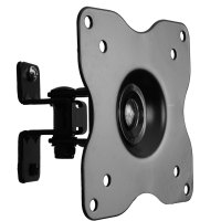 Dell Monitor Wall Mount