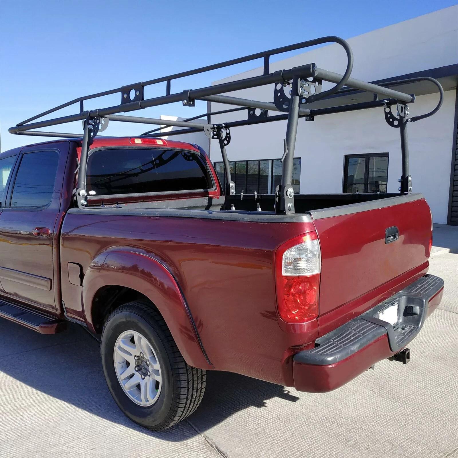 truck racks walmart com
