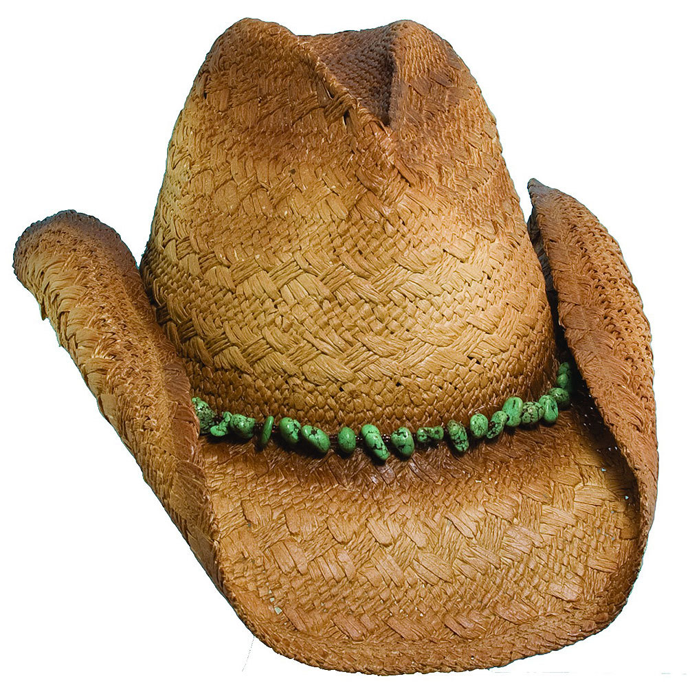 kenny chesney blue chair bay hats covers with arms men s toyo pinch front cowboy hat tan o walmart com