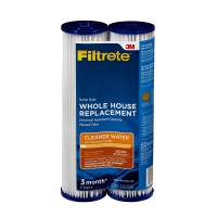 "Filtrete Dust Reduction Air and Furnace Filters, 14"" x 18 ..."