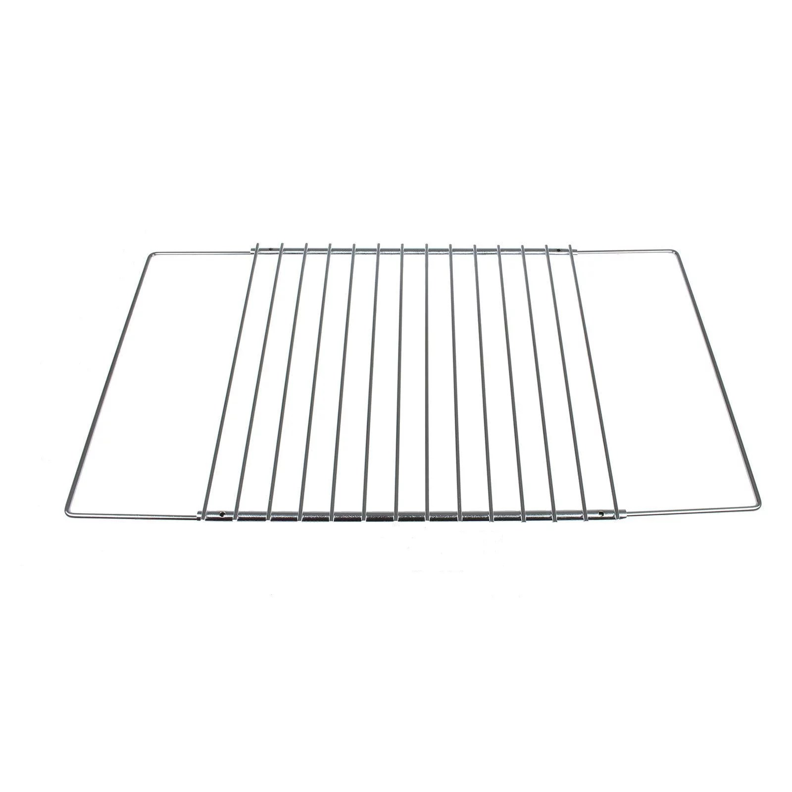 universal adjustable oven cooker shelf rack for frigidaire ge kenmore ovens walmart com