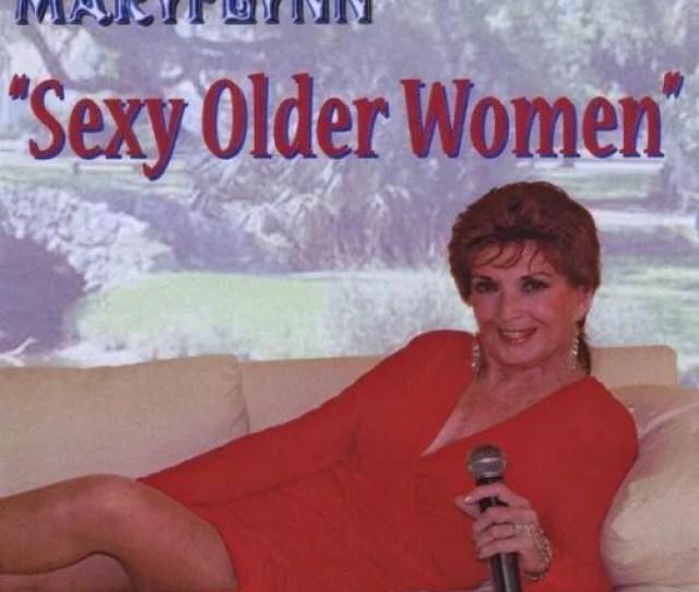 Sexy Older Women Walmart Com Walmart Com