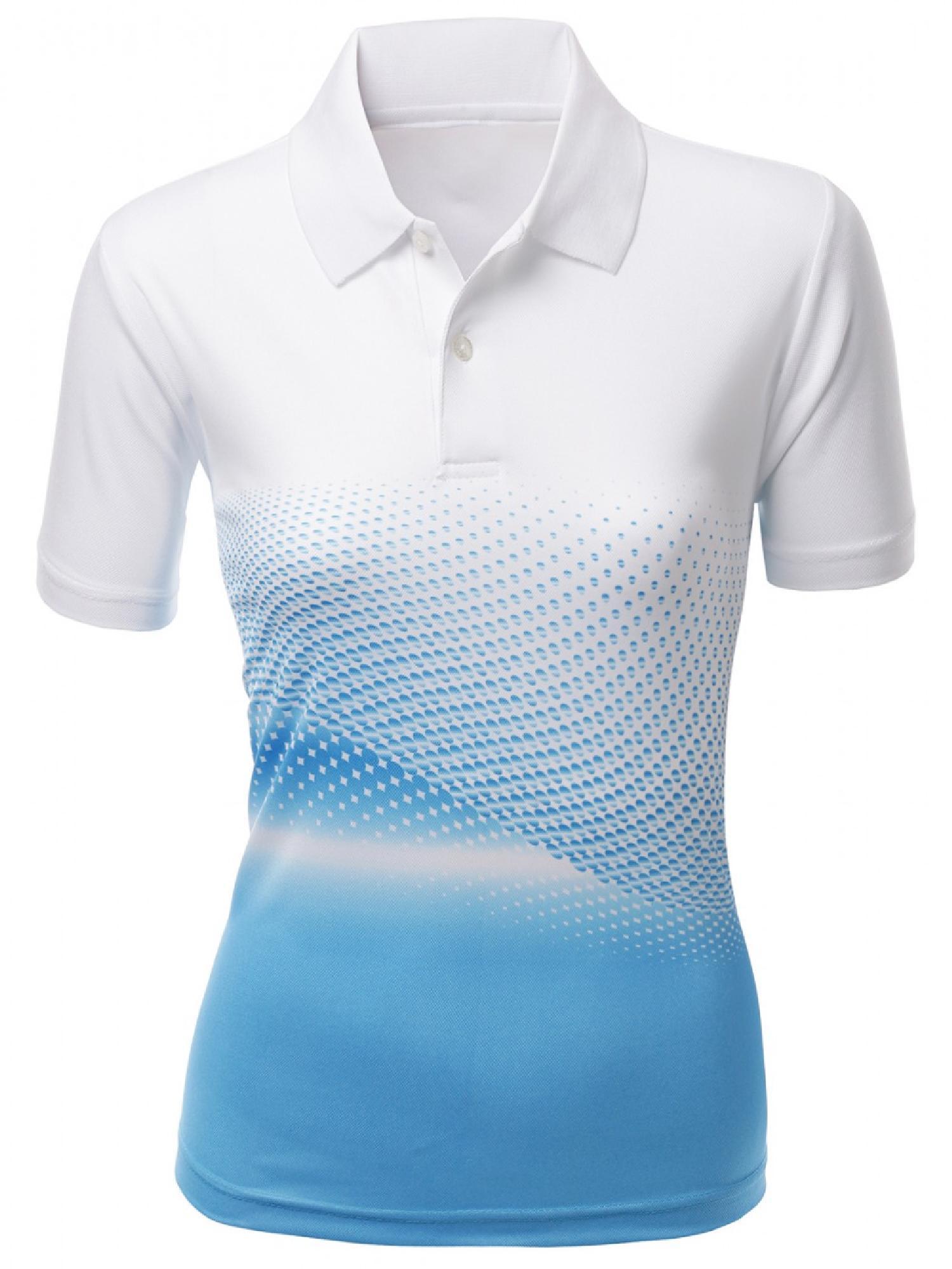 2b6ce81c Polo T Shirt Design Ideas | Men S Work T Shirts Polos Eleven Workwear