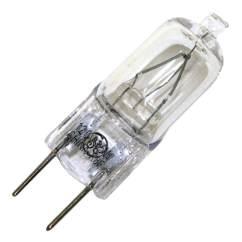 3 Pin Light Bulb 99 02 Sv650 Wiring Diagram Philips Eke 150w 21v Mr16 3250k 13629 Halogen Lamp
