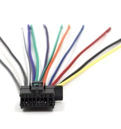 pioneer deh 33hd wiring diagram [ 1500 x 972 Pixel ]